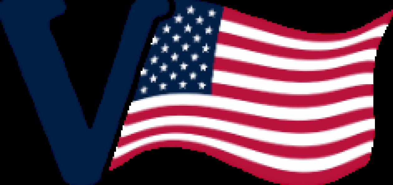 Veterans Prime